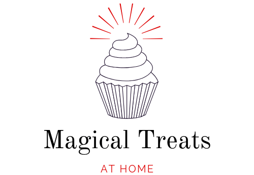 Magical Treats at Home